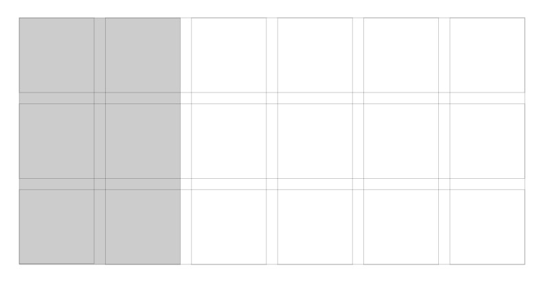 The Anatomy of a Grid