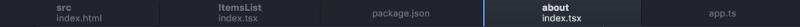 tab-foldername-index