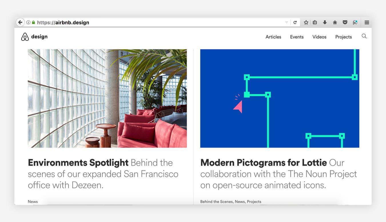 .design domain