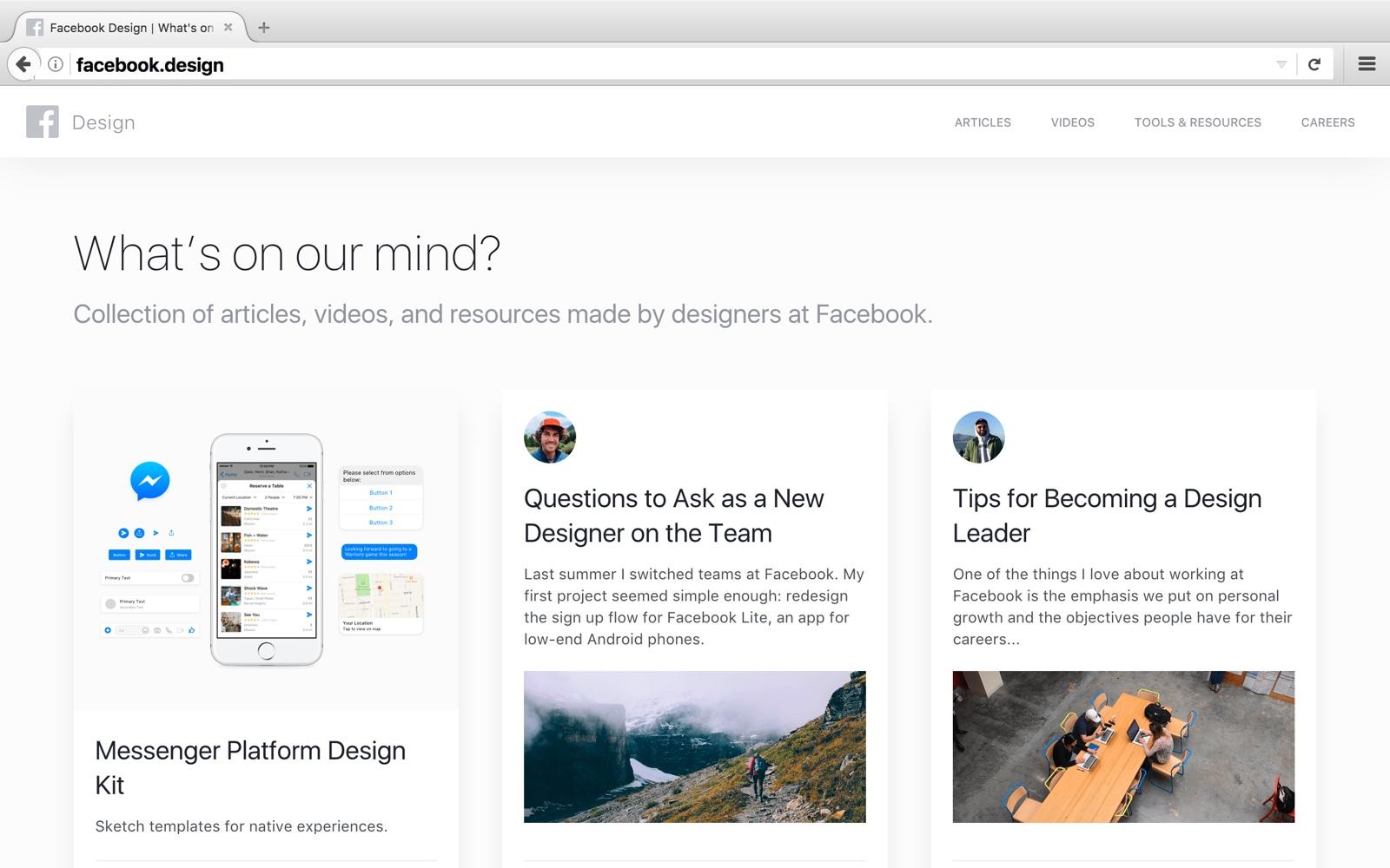 facebook_design
