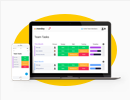 The New Generation of Project Management Tools Is Here and It's Visual