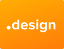 Stand Out With A .design Domain Name